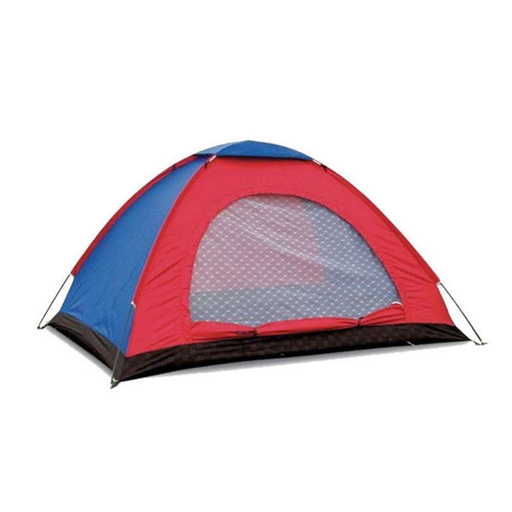 ZP Outdoor Camping Strand Zelte