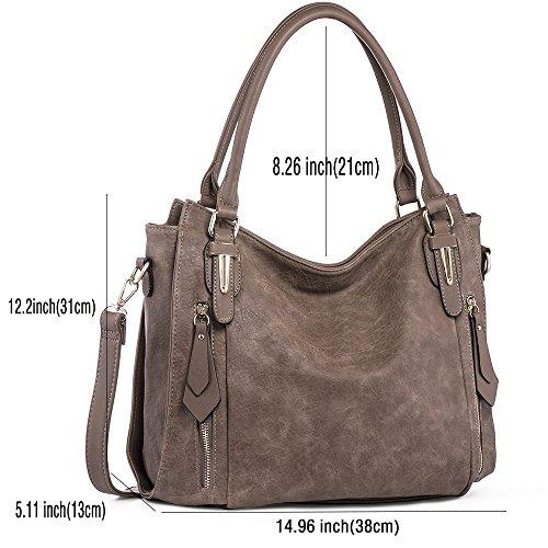 Buy purses for women