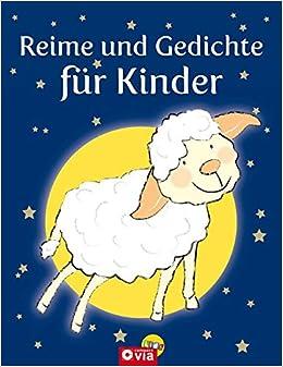 Verse Reime Gedichte Von Sabsel Zum 94 Geburtstag
