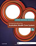 img - for Understanding the Australian Health Care System, 3e book / textbook / text book
