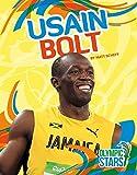 Usain Bolt (Olympic Stars)