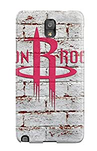 Susan Rutledge-Jukes's Shop 1713073K745568000 houston rockets basketball nba (56) NBA Sports & Colleges colorful Note 3 cases