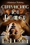 Cunnylicking 101 Reader