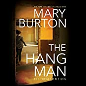 The Hangman: Forgotten Files, Book 3 | Mary Burton