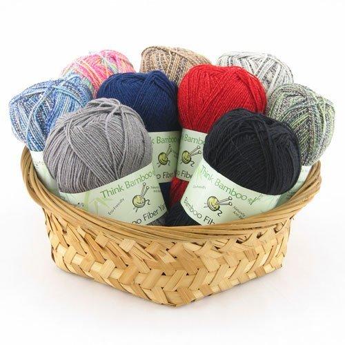 yarn by package - 7