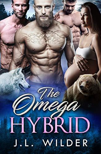 99¢ – The Omega Hybrid