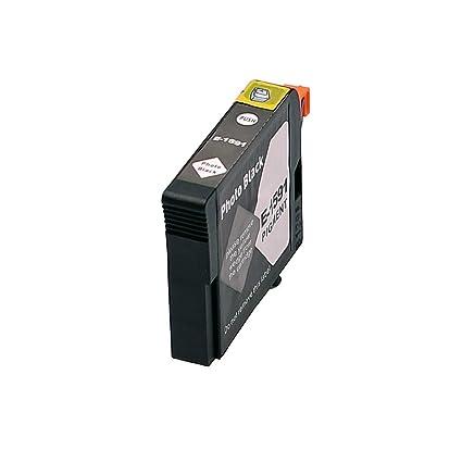 Alternativ Impresora tinta para Epson 33 x l Expression Premium XP ...