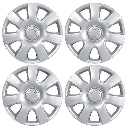 15 inch toyota hubcaps - 5