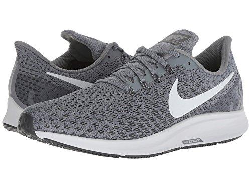quality design e3303 95626 Nike Air Zoom Pegasus 35 (4e) Mens 942854-005 Size 12 ...