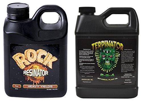 rock resinator nutrients - 5