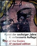img - for Kunst der Sechziger Jahre im Sammlung Ludwig im Wallraf-Richartz Museum K ln 4. verbesserte Auflange / Art of the Sixties 4th Revised Edition book / textbook / text book