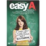 Easy A (Bilingual)