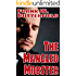The Mangled Mobster (A Nick Williams Mystery Book 7)