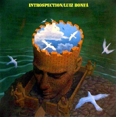 UPC 743218724923, Introspection: Serie 100 Anos De Musica