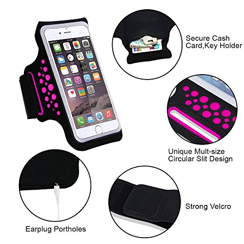 Buy iphone 6 armband for running