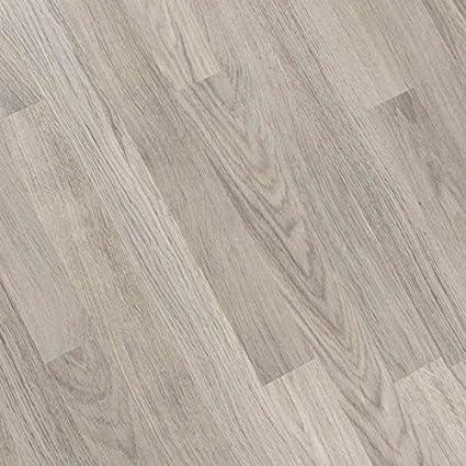 Kronoswiss Swiss Solid Woodham Oak 12mm Laminate Flooring Sample