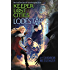 Lodestar (Keeper of the Lost Cities Book 5)