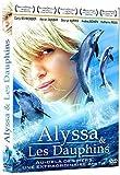 """Afficher """"Alyssa et les dauphins"""""""