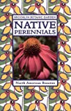 Native Perennials, Brooklyn Botanic Garden Botanists Staff, 0945352921