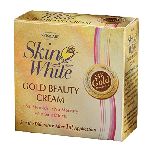Cream For White Patches On Face - 4