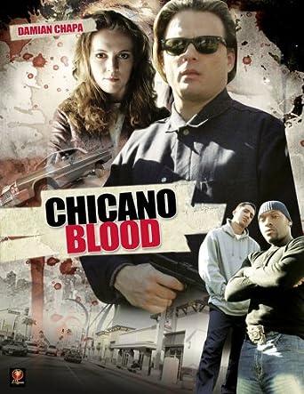 Damian Chapa Movies