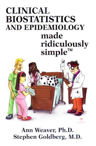 australian immunization handbook 2013