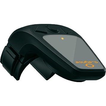 Mando a distancia inalámbrico para Smartphones con transmisión ...