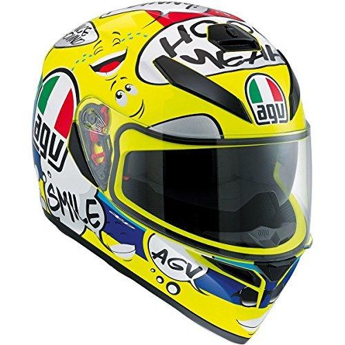Agv Helmets For Sale - 8