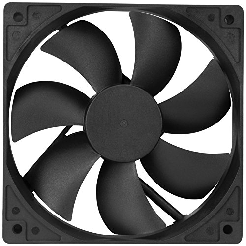 Build My PC, PC Builder, Rosewill ROCF-13001