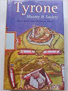 cavan essays on the history of an irish county Browse and read cavan essays on the history of an irish county cavan essays on the history of an irish county why should wait for some days to get or receive the.