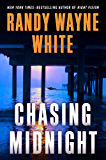 Chasing Midnight (A Doc Ford Novel Book 19)