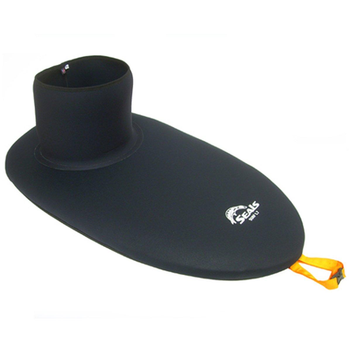 Surf Sprayskirt - 1.7/M