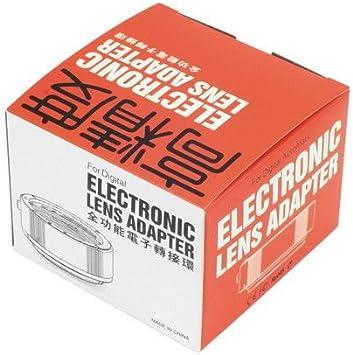 BODYART Chargeur de c/âble USB pour Station daccueil pour Samsung Gear Fit2 Montre Intelligente SM-R360