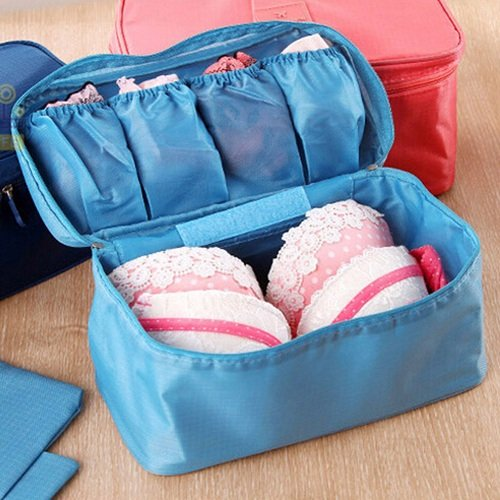 (Storage Bag - 6 Colors Travel Organizer Portable Shoes Bag Women 39 S Makeup Cosmetic Wash Pouch Storage - Underbed Playmat Dress Hanger Ins Square Sheets Blankets Bicycle Adapters)