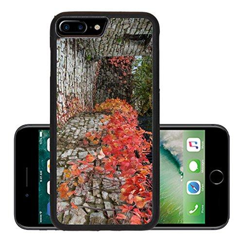luxlady-premium-apple-iphone-7-plus-aluminum-backplate-bumper-snap-case-iphone7-plus-image-id-259944