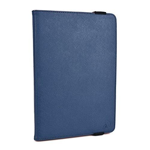 t Folio Case fits 8 to 10