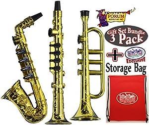 Saxophone Gifts on Zazzle