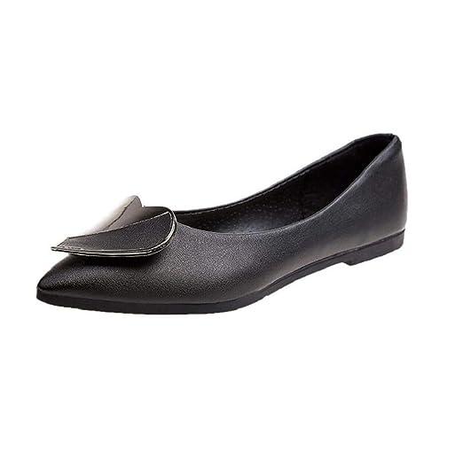 Photno Women s Flat 77875190a522