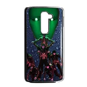 LG G2 Phone Case ABDC Champions Jabbawockeez G7303