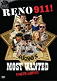 Reno 911! - Reno's Most Wanted (Uncensored) by Comedy Central