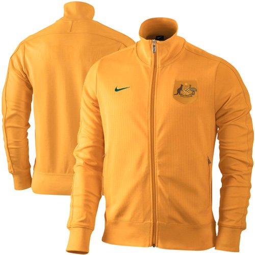 SU16 Squad nbsp; Tee nbsp;MCFC Nike d7RqEd