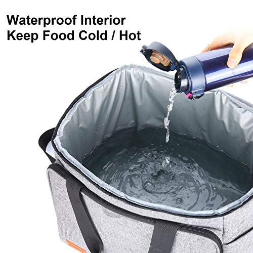 Buy the best soft cooler