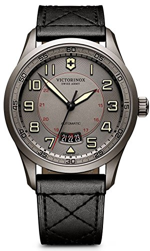 VICTORINOX-AIRBOSS-MECHANICAL-LIMITED-EDITION-Mens-watches-V241760