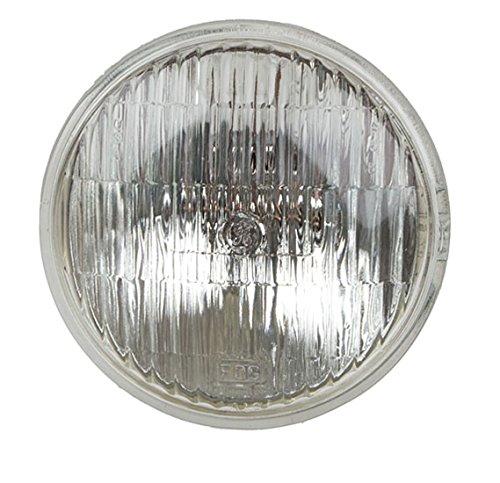 Tisco L4406 Tractor Headlight Bulb 4 1/2 Inch