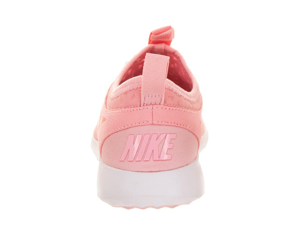NIKE Women's Juvenate Running US|Sheen/Bright Shoe B01MZ8FB7Z 6.5 B(M) US|Sheen/Bright Running Melon/Sheen/White e2bf74