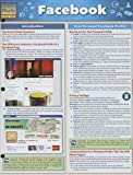 Facebook, BarCharts, Inc., 1423220153