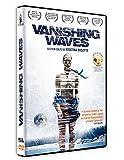 """Afficher """"Vanishing waves"""""""