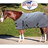 Professionals Choice Fly Sheet 80In