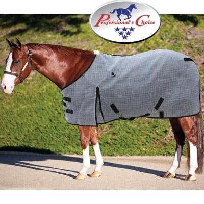 Professionals Choice Fly Sheet 80In by Professional's Choice