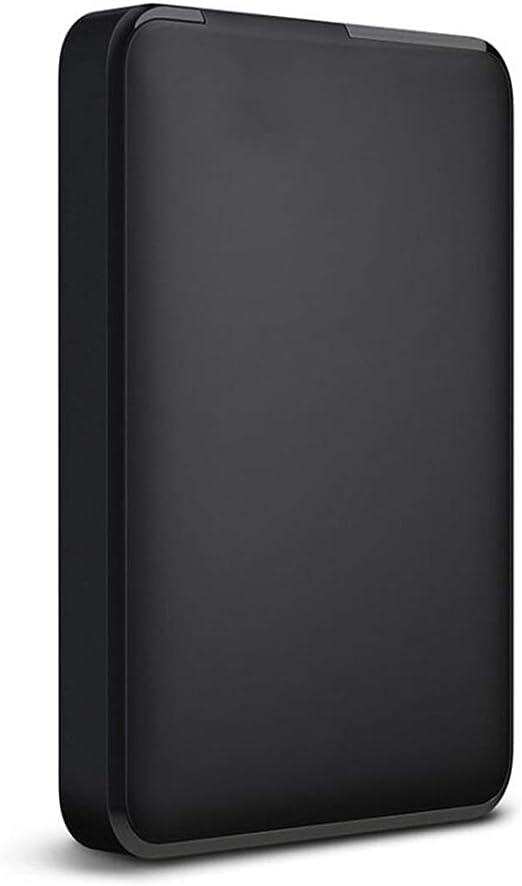 モバイルハードディスク500G 1Tbハードディスク大容量Uディスクプラグアンドプレイポータブルハードディス USB 3.0 1TB